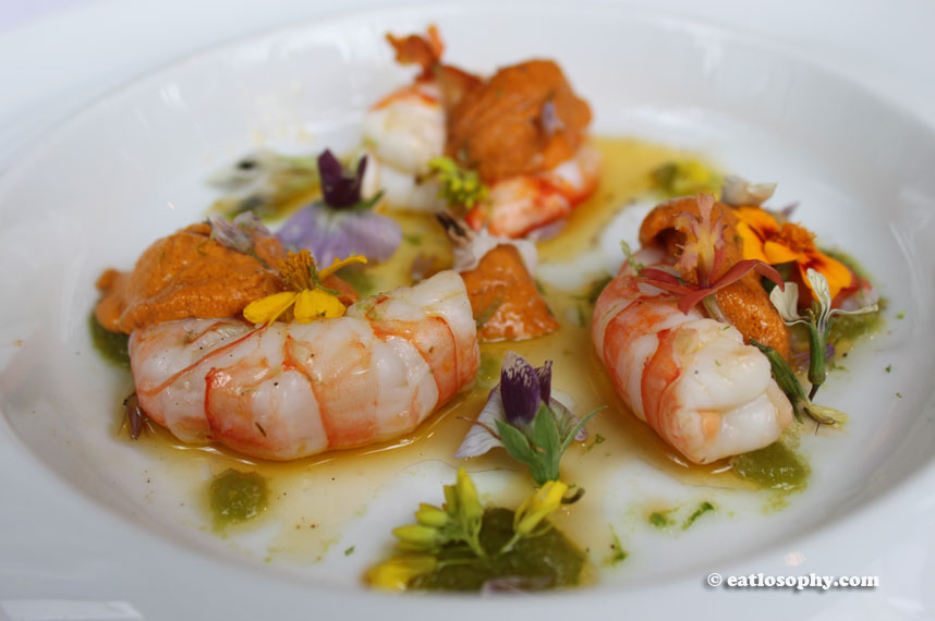 jean-georges_shrimp