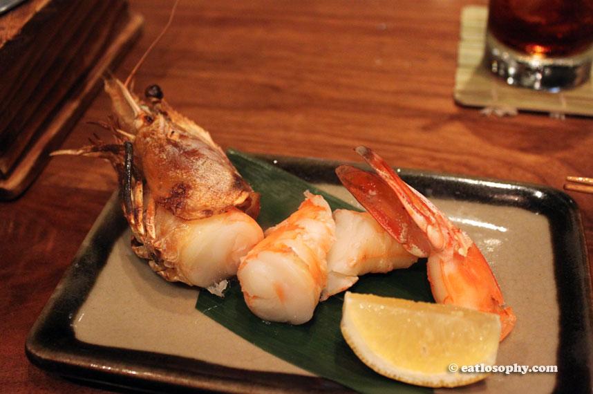 robataya-ny_shrimp
