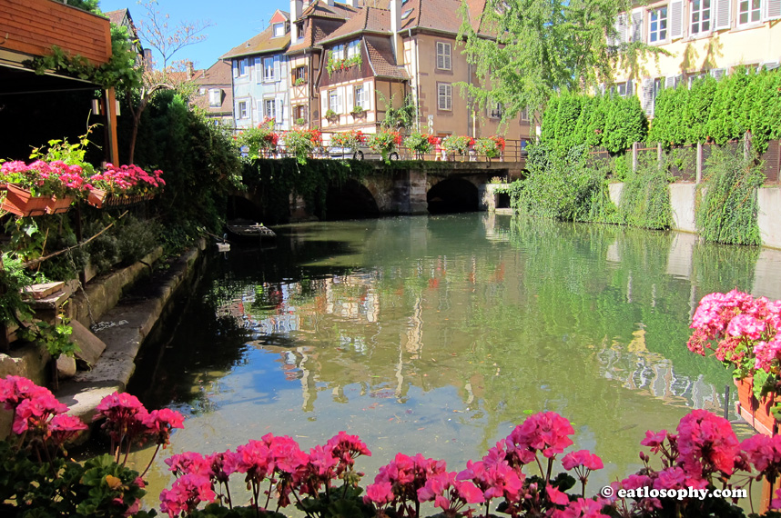 colmar_little_venice