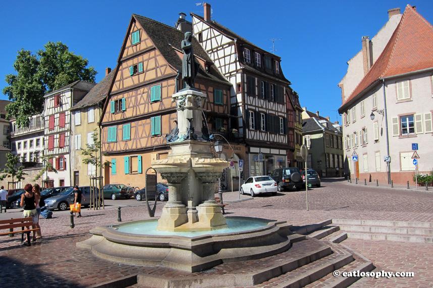 colmar_old_town