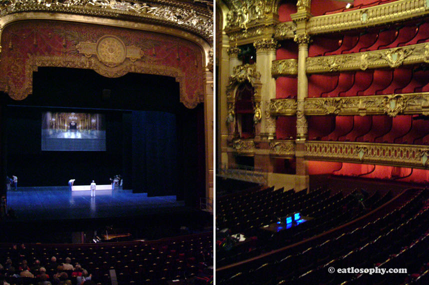 opera-national-de-paris