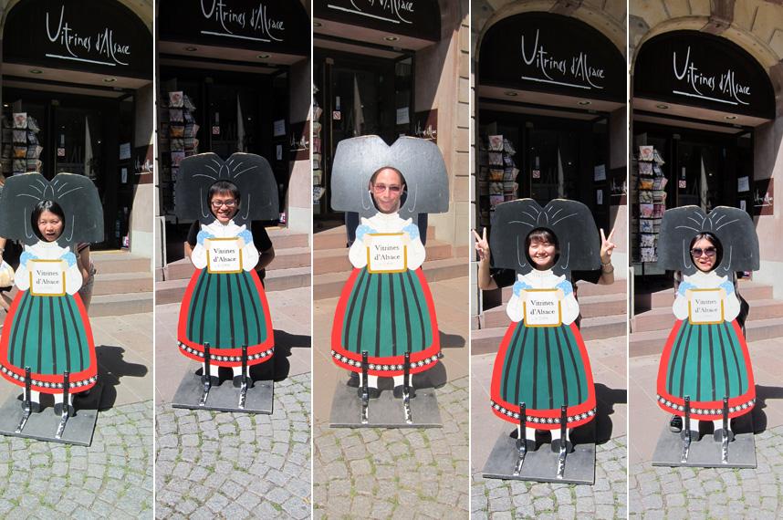 strasbourg-cutout