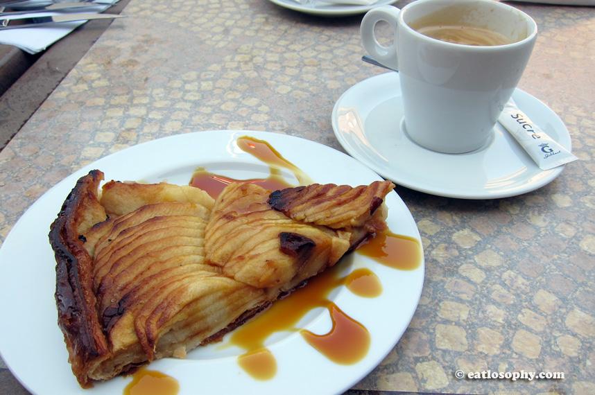belfort_dessert