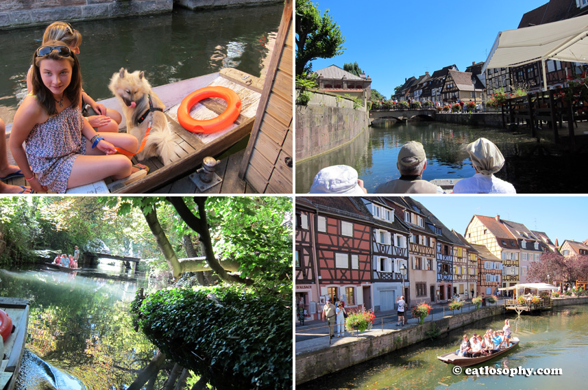 colmar-little-venice