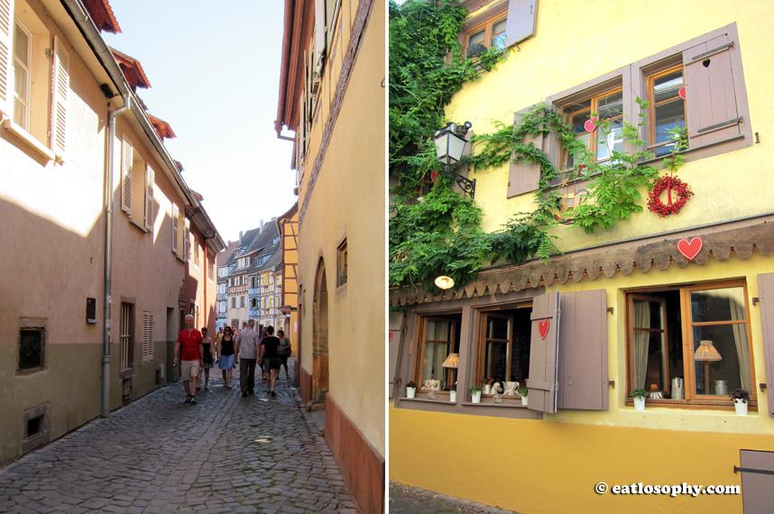 colmar-old-town