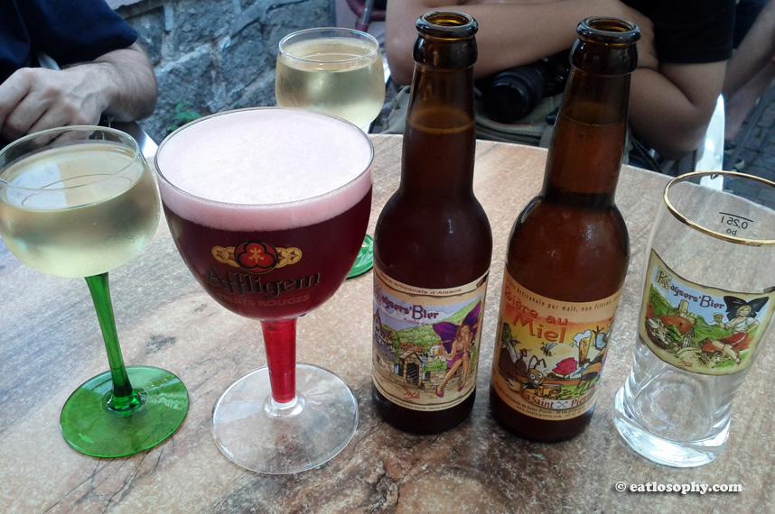 kaysersberg-beers