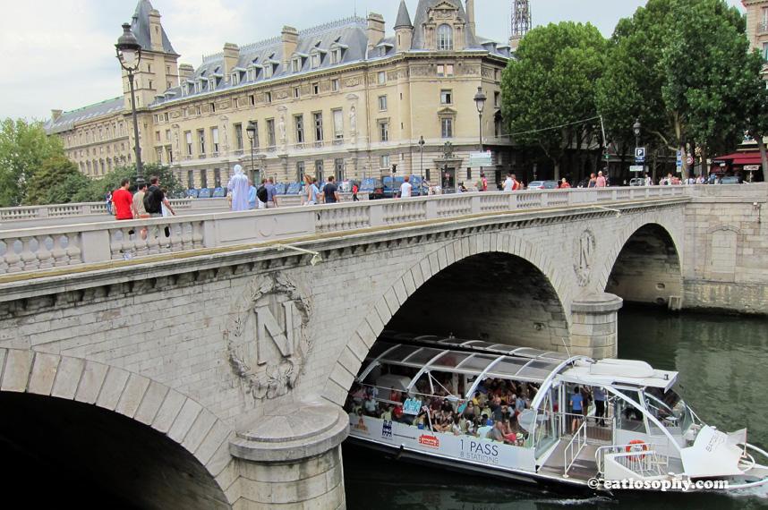 paris-2012
