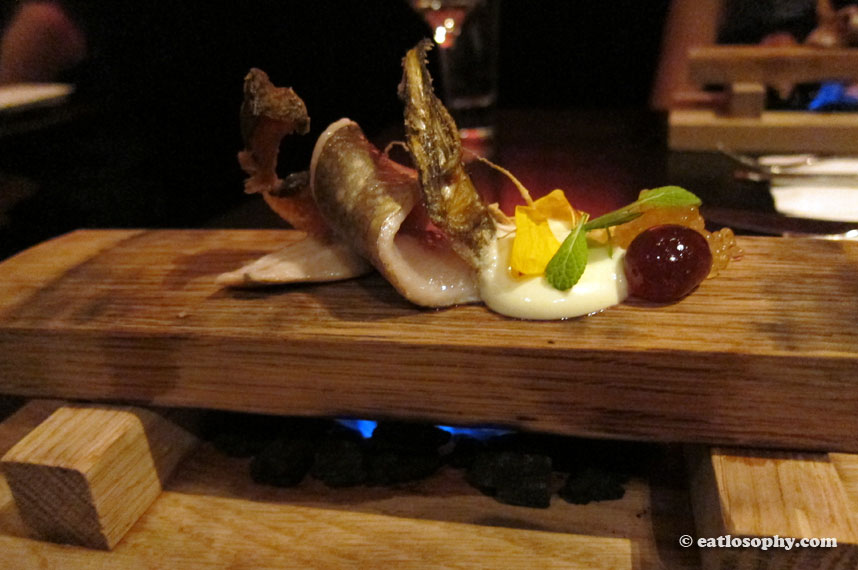 alinea_brook_trout