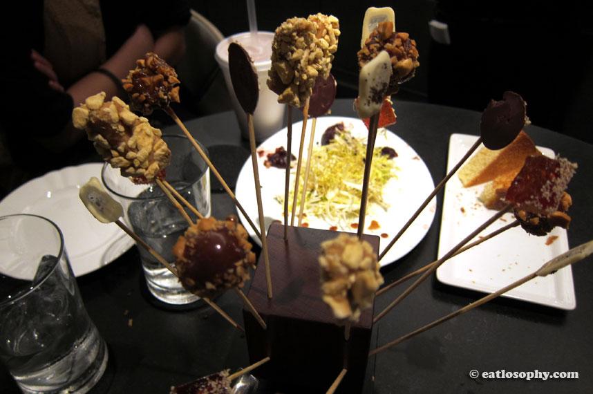 aviary_lollipops