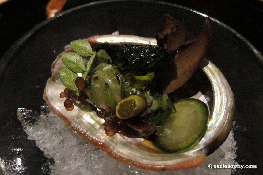 next_abalone