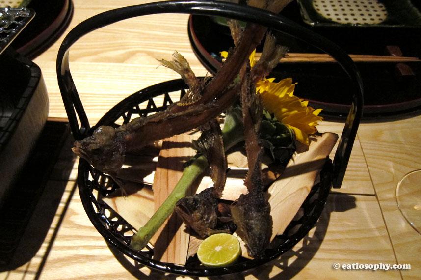 next_ayu_wasabi_leaf
