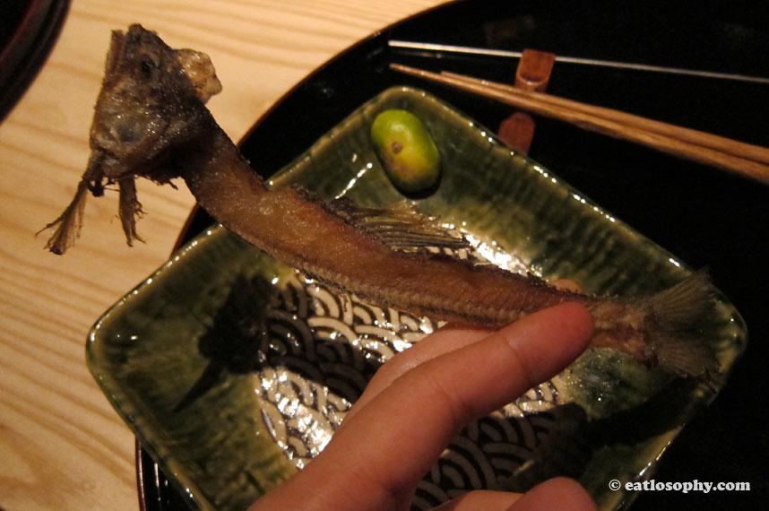 next_grilled_ayu