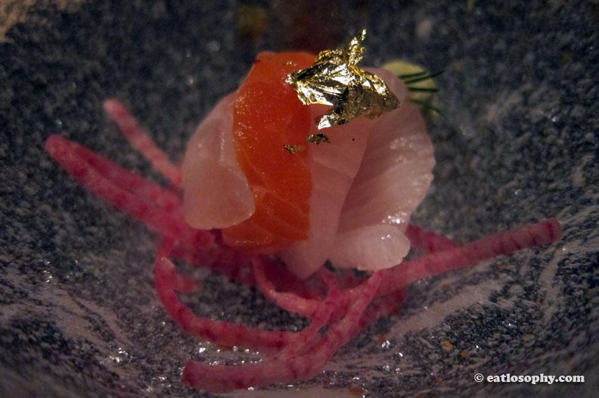 next_sashimi