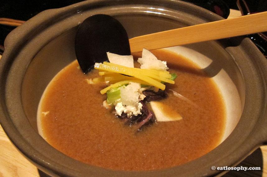 next_soup_pickle