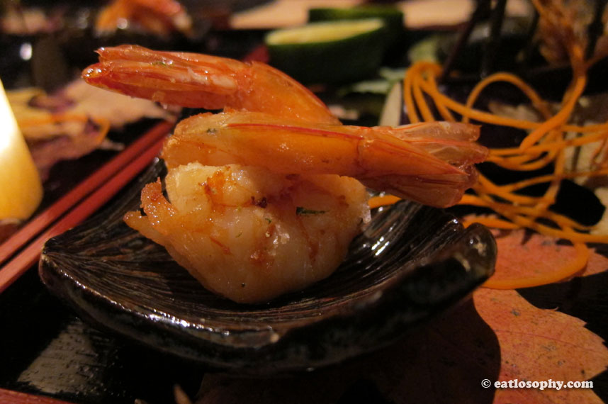 next_sweet_shrimp