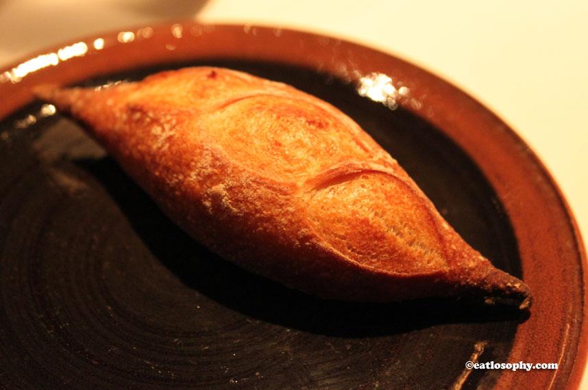 manresa_bread_2013