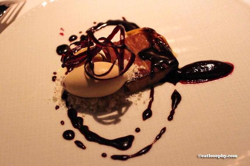 manresa_dessert2013