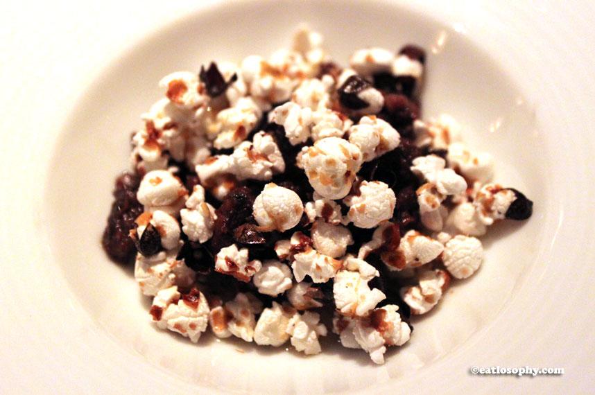 manresa_popcorn