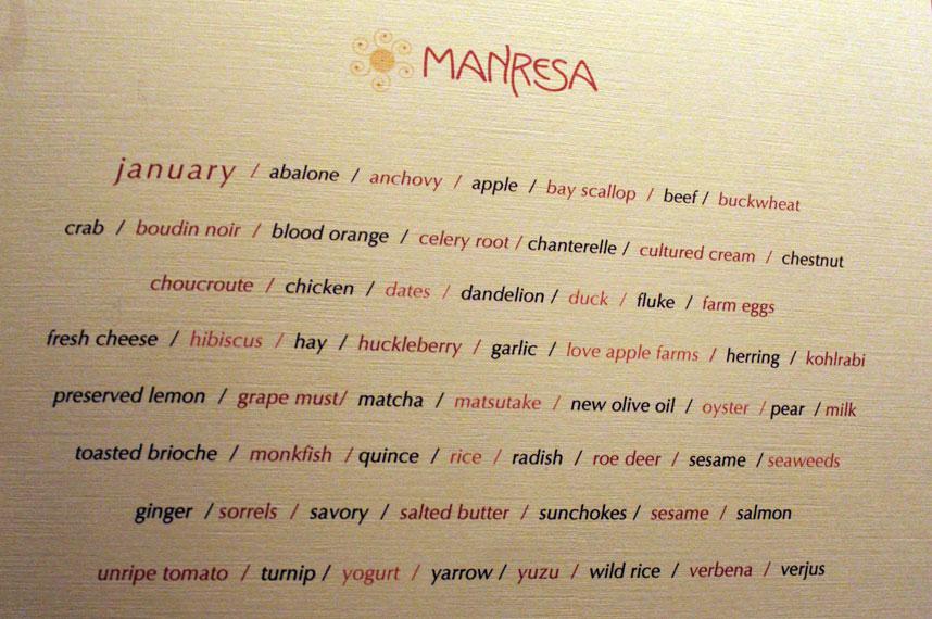 manresa_menu_2013