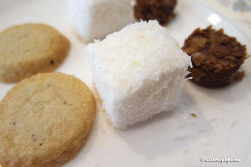chikalicious-dessert_bar