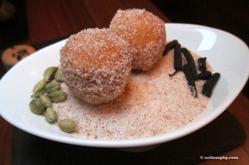 aquavit_sugar_dessert