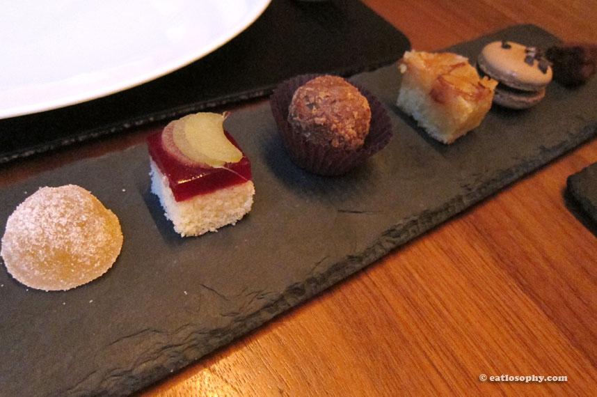 aquavit_sweets