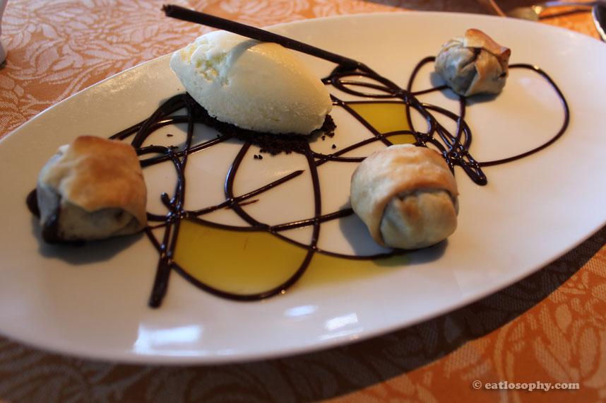 auberge-du-soleil_dessert