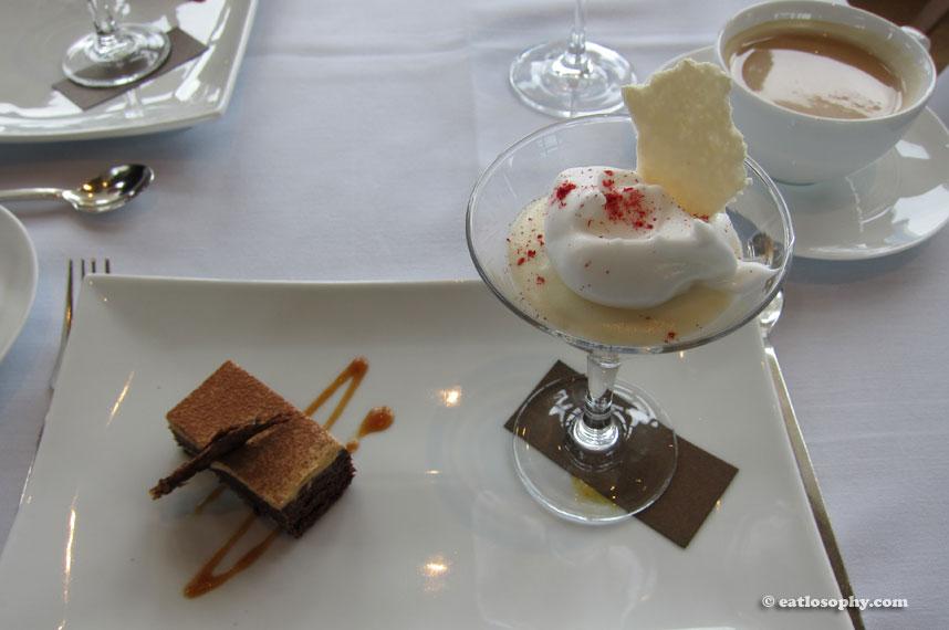 asiate_dessert