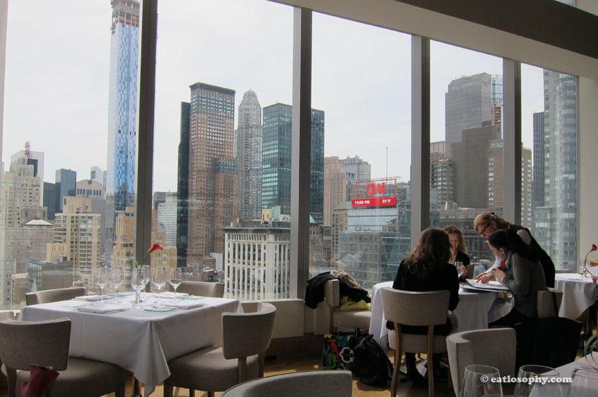 asiate_restaurant