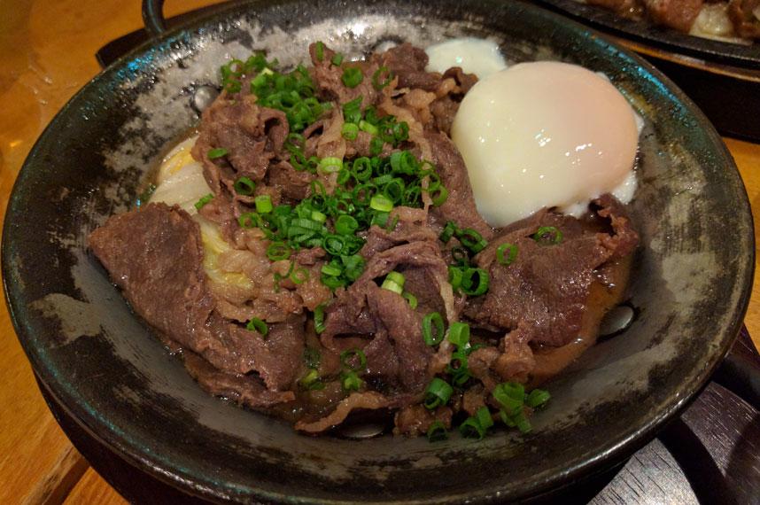 hakodate-beer_sukiyaki
