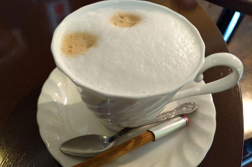 hakodate-misuzu_coffee