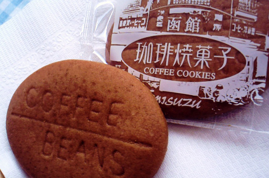 hakodate-misuzu_cookie
