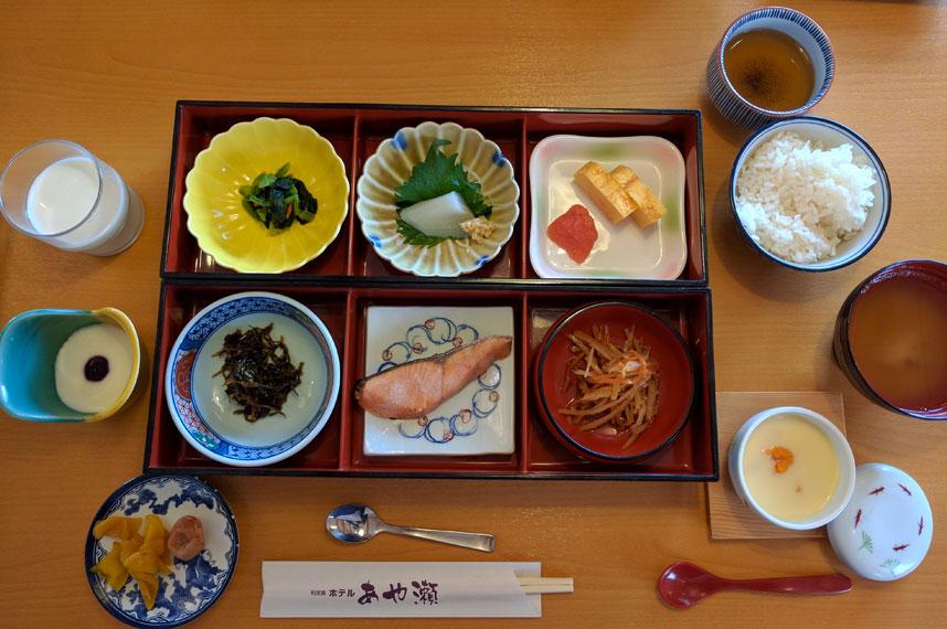 hotel-ayase_1d-breakfast