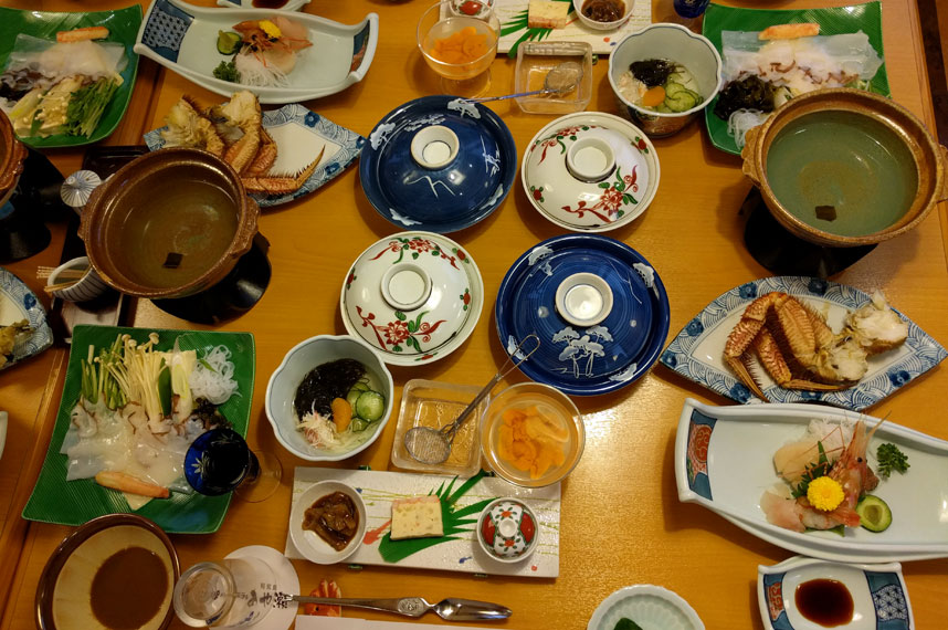 hotel-ayase_1d_dinner