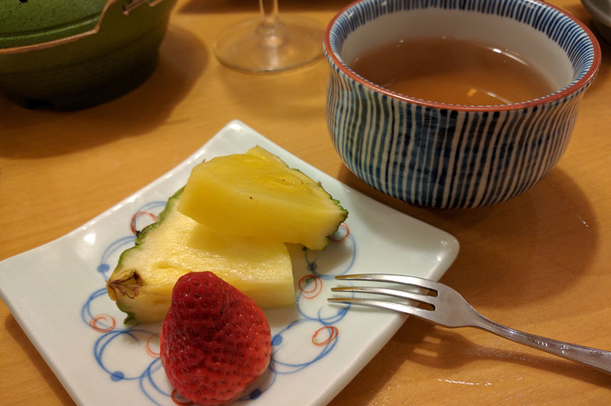 hotel-ayase_1d_fruits