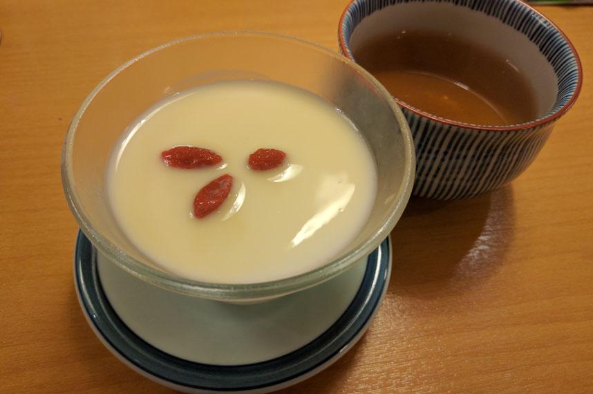 hotel-ayase_2d_dessert