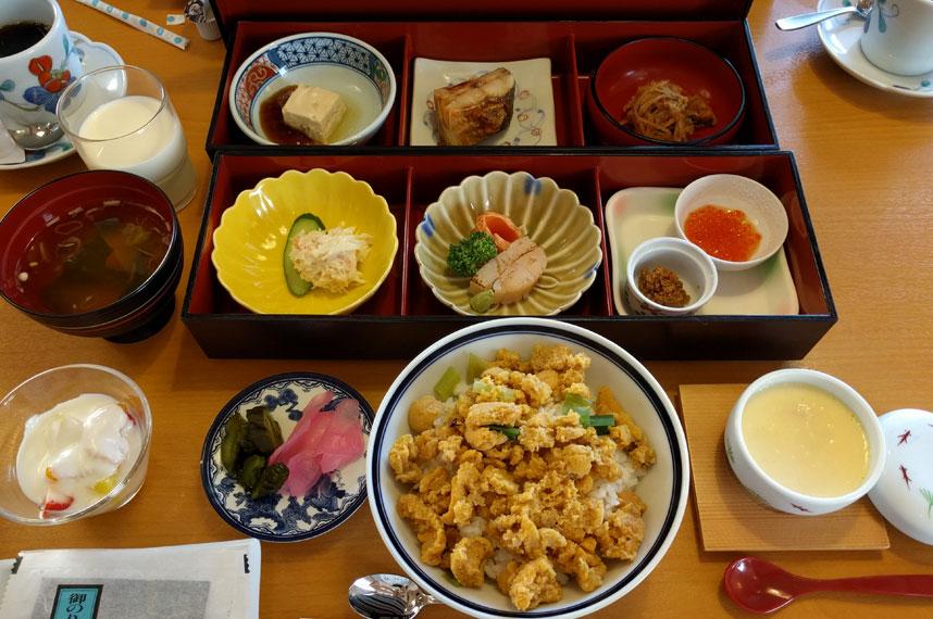 hotel-ayase_3d-breakfast