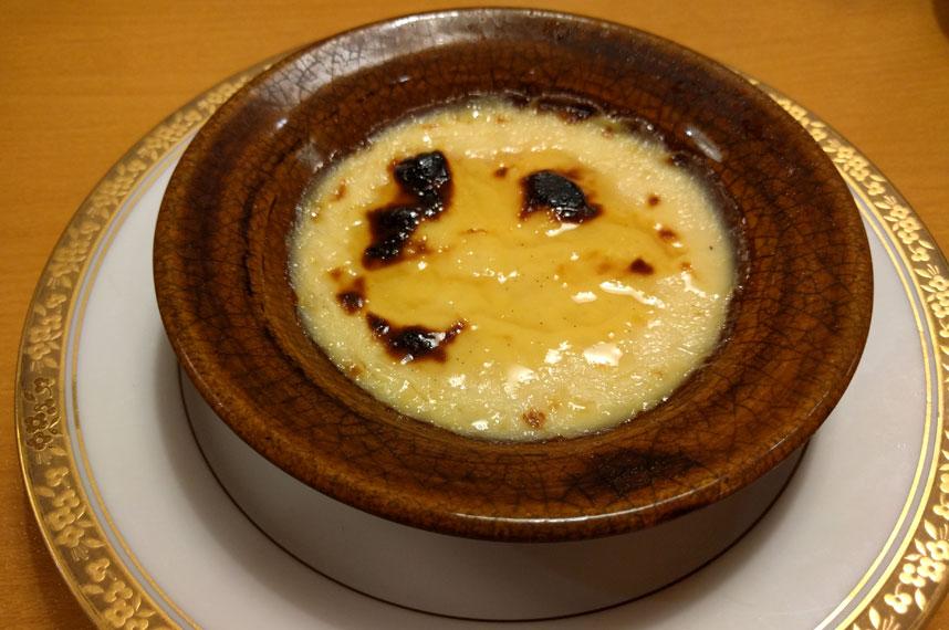 hotel-ayase_3d_dessert