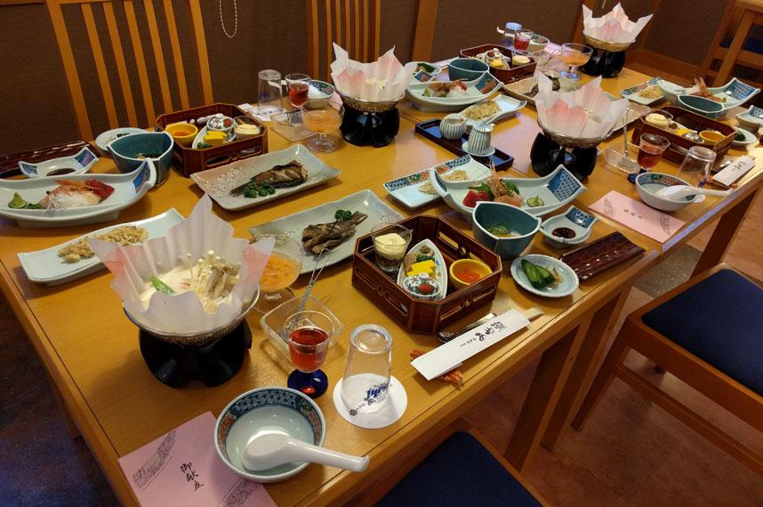 hotel-ayase_3d_dinner