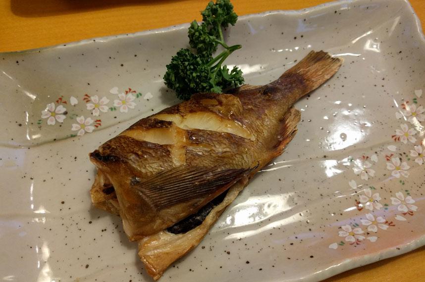 hotel-ayase_3d_fish