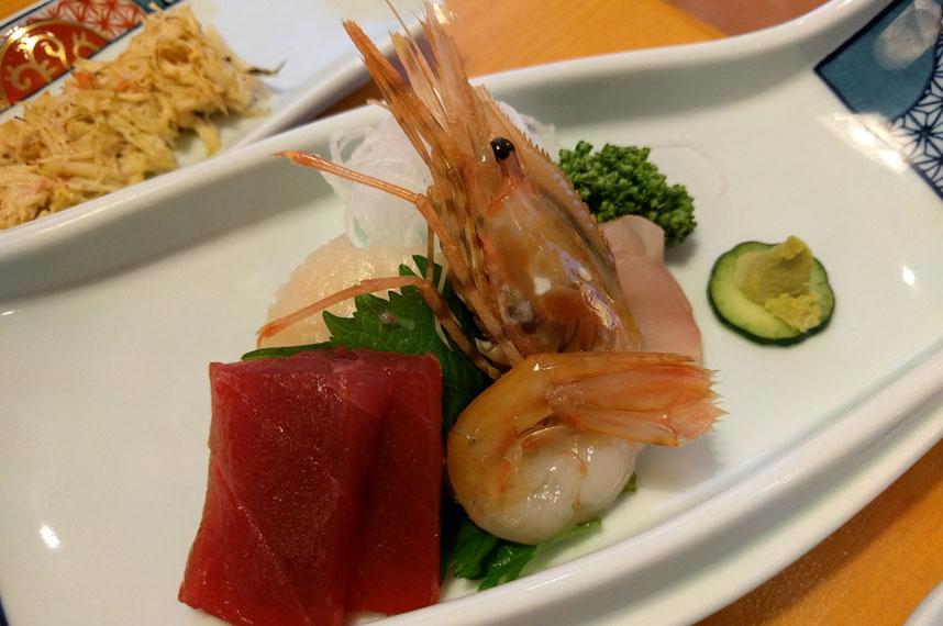 hotel-ayase_3d_sashimi