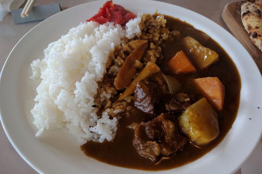 lake-hill-farm_curry_rice