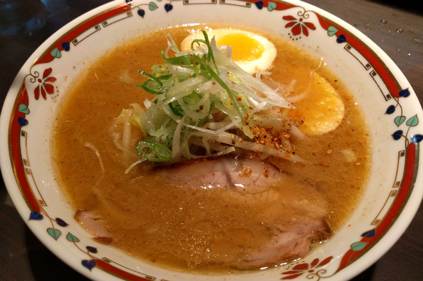 okami-soup-ramen