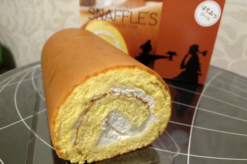 pastry-snaffles_rollcake