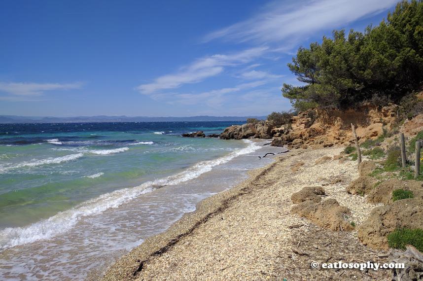 porquerolles_beach