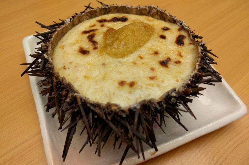 uni-murakami_cheese_uni