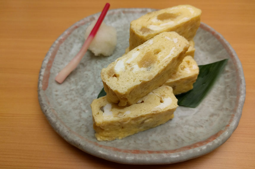 uni-murakami_eggs