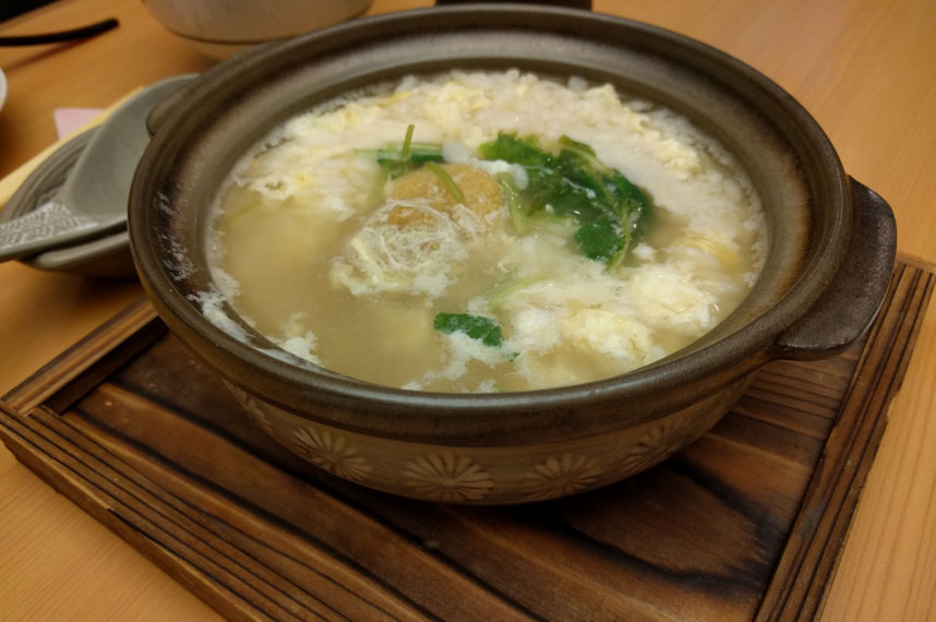 uni-murakami_porridge