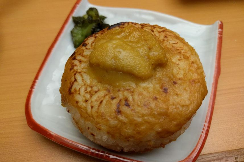 uni-murakami_riceball