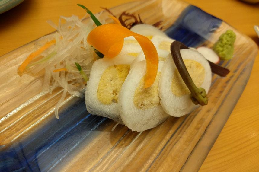 uni-murakami_squid